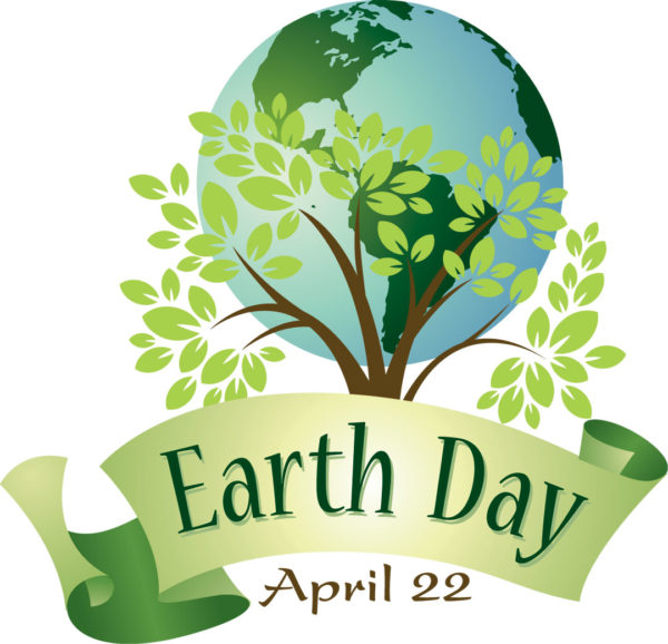 Earth Day April 2017
