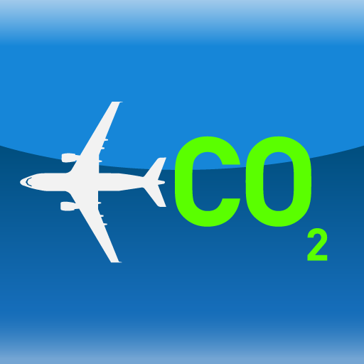Calculate Your Co2 Emissions and Donate to Our Green Fund