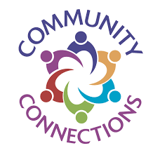 UCV Directory of Small Groups and Committees